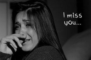 صورة الصور الحزينة جدا , اروع صور حزينة و مؤثرة في القلب