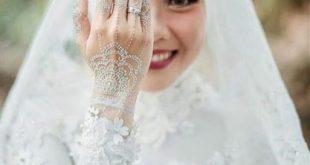 صور احلى صور عرايس , اجمل عروسه في يوم العمر
