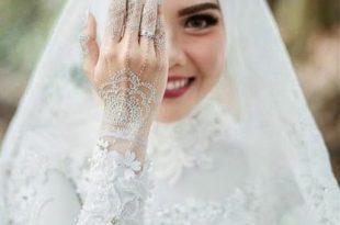صورة احلى صور عرايس , اجمل عروسه في يوم العمر