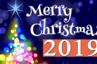 صور صور راس السنة الميلادية2019 , ماذا تطلب في السنة الجديده2019