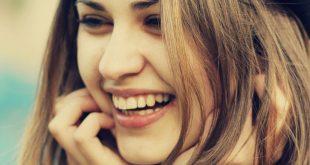 صورة صور شخصية بنات , اروع صور للفيس بوك بنات