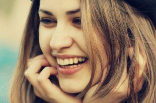 صور صور شخصية بنات , اروع صور للفيس بوك بنات