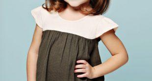صور صور بنات جميلات صغار , اجمل البنات في احلى الصور