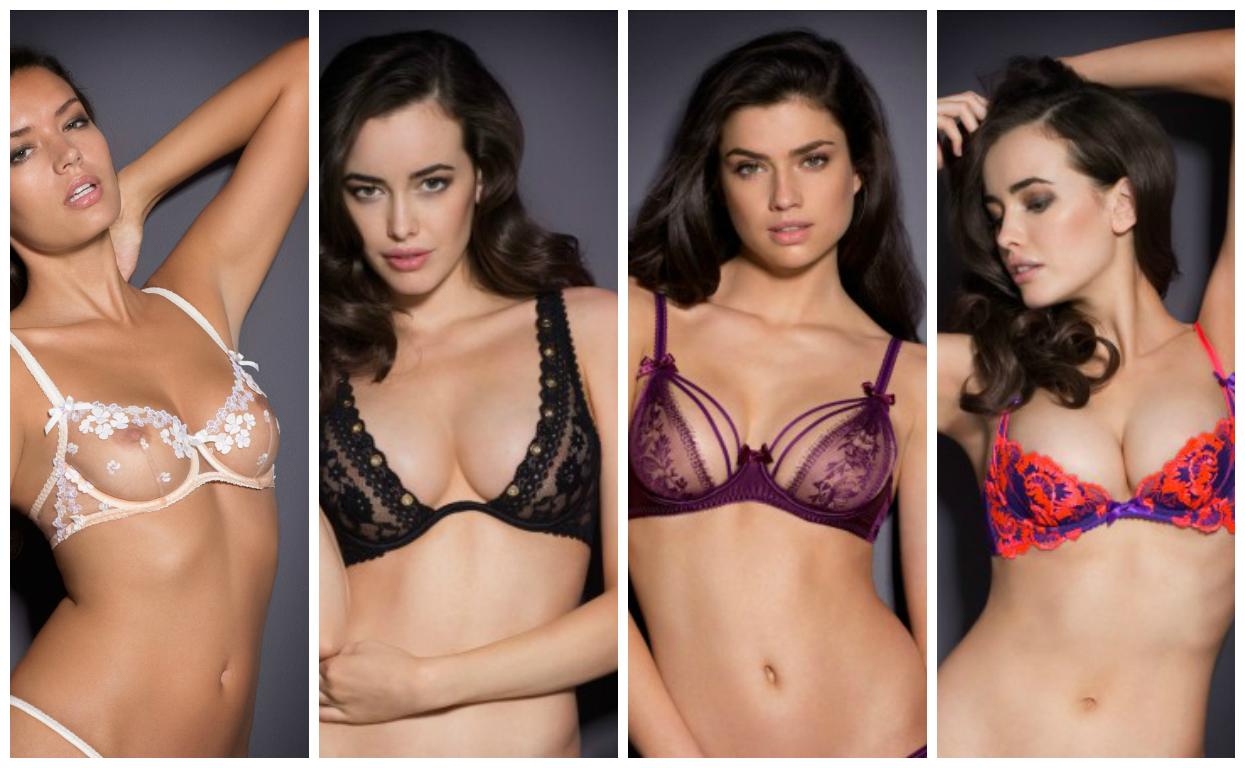 صور انواع الثدي عند النساء بالصور , تعرف على معلومات عن انواع الثدي عند المراة