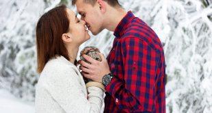 صورة صور ولد وبنات , اجمل صور رومانسية عن الشباب والبنات