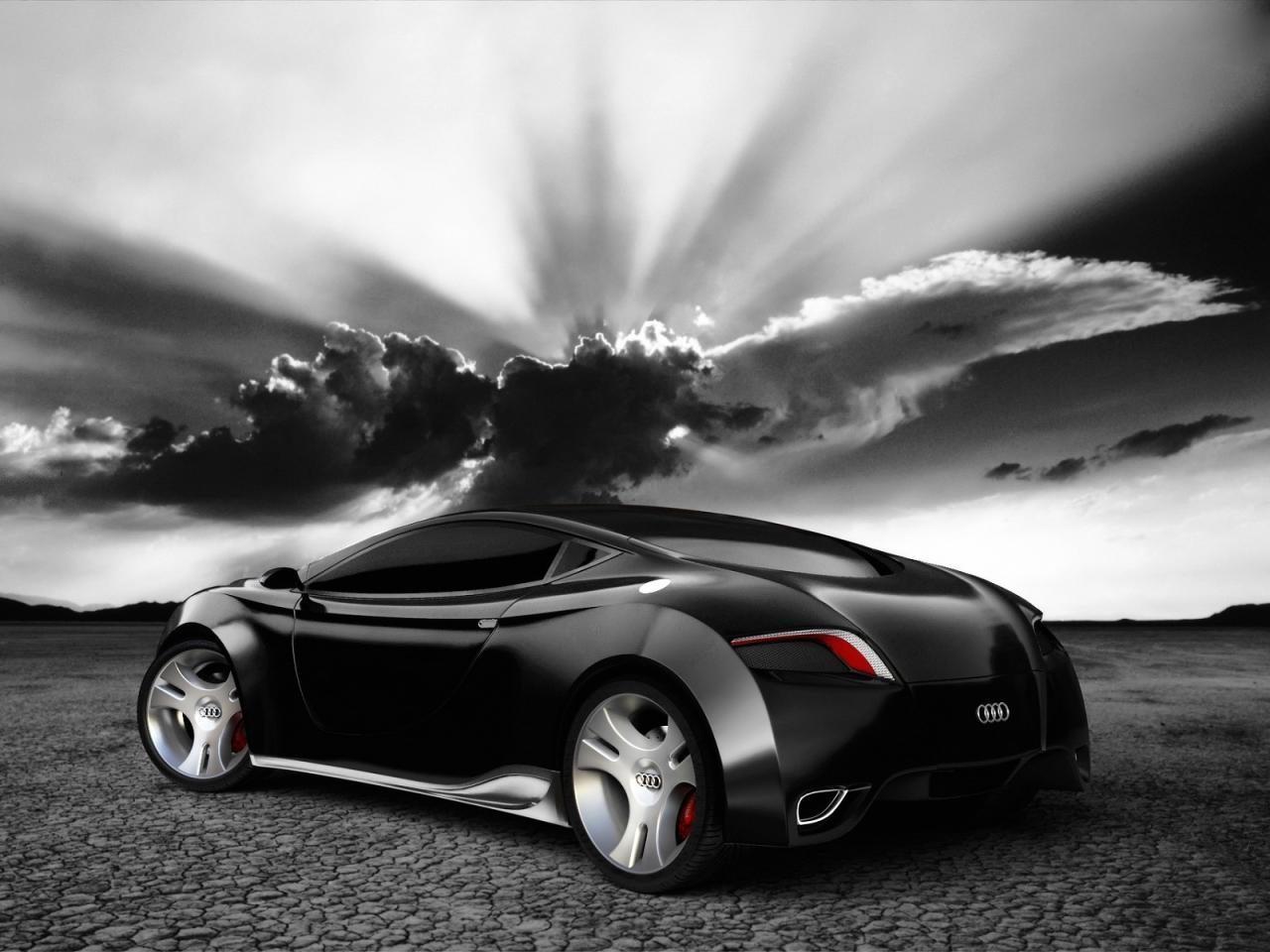 صور صور خلفيات للسيارات , اجمل سيارات في العالم