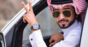 صور شباب خليجي , اوسم شباب في الخليج على الفيس بوك