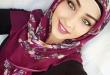 صور صور بنات حقيقيات , خلفيات اجمل بنات في الوطن العربي