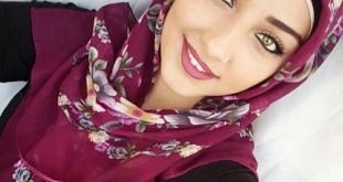 صور بنات حقيقيات , خلفيات اجمل بنات في الوطن العربي