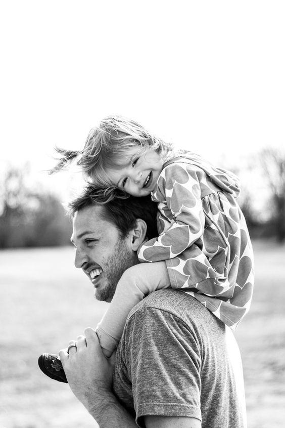 صورة صور لاب وابنته , اجمل اللحظات بين البنت وابيها