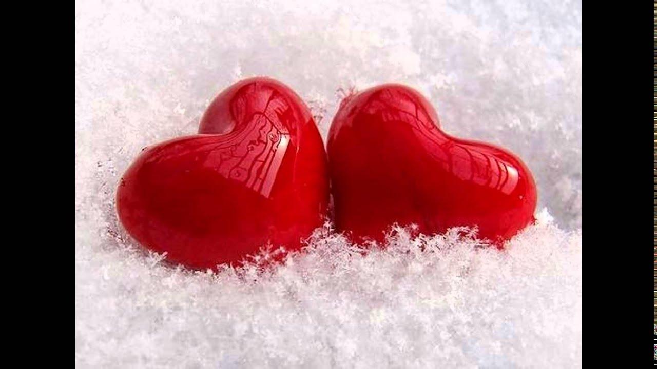 صورة اجمل صور لحب , اجامد صور حب و عشق