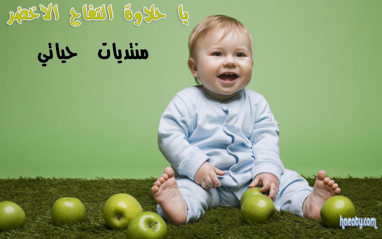 صور صور اطفال مكتوب عليها مضحكة , اجمل صور اطفال مضحكه في العالم