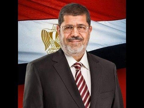 صور صور محمد مرسي , صور للرئيس المصري السابق محمد مرسي