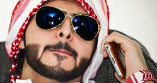صورة صور شباب الخليج , اوسك شباب في الخليج العربي