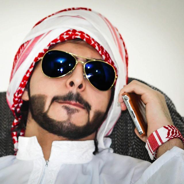صور صور شباب الخليج , اوسك شباب في الخليج العربي