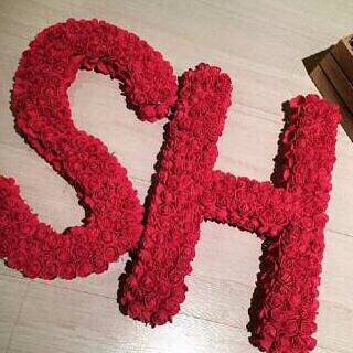 صورة صور حرف sh , احلي خلفيات حرف SH واتس اب
