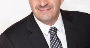 صورة صور عمرو خالد , احدث صور للدعاية الكبير عمرو خالد 8105 14 310x165