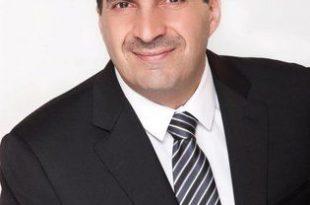 صور صور عمرو خالد , احدث صور للدعاية الكبير عمرو خالد