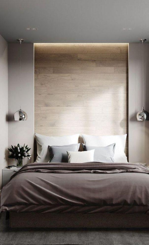 صورة ديكورات جبس غرف نوم , تعرف علي الافكار الجديده و المميزه لجبس غرف النوم المودرن 1694 1
