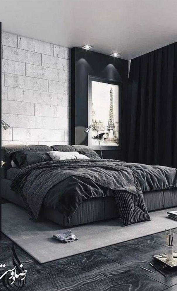 صورة ديكورات جبس غرف نوم , تعرف علي الافكار الجديده و المميزه لجبس غرف النوم المودرن 1694 3