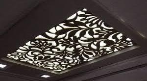 صورة ديكورات جبس غرف نوم , تعرف علي الافكار الجديده و المميزه لجبس غرف النوم المودرن
