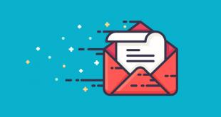 انشاء بريد الكتروني , كيفيه انشاء بريد الكتروني بالخطوات