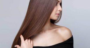 صورة خلطات لتطويل الشعر , وصفات طبيعيه و ماسكات للشعر في المنزل
