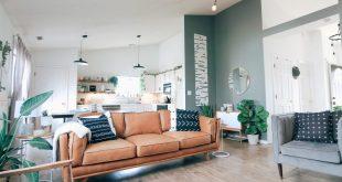 صورة تصاميم داخلي للمنازل , تعرفي علي احداث التصمميات الداخليه للمنزل و الالوان