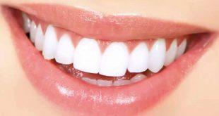 صورة علاج وجع الاسنان , كيف تعالج اسنانك وتهتم بها