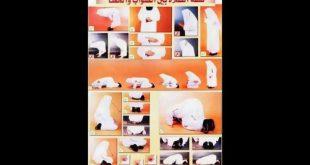 هل يجوز الصلاة بالحذاء , بعض الاخطاء يجب تجنبها عند الصلاة