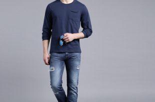 صورة ملابس رجالية , كيف تختار ملابسك كرجل
