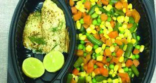 صورة اكل دايت , وجبات صحية ومفيدة