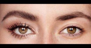 صورة علاج العين ,من غيرها لاتري العالم