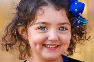 صورة اسماء بنات حلوة , كيف تختار اسم بنت