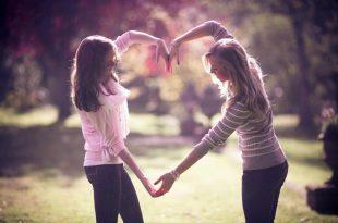 صورة اجمل ما قيل عن الصداقة , الاقوال الماثورة عن حب الصداقة