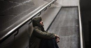صورة عبارات عن الحياة والناس , كلام وخواطر عن البشر