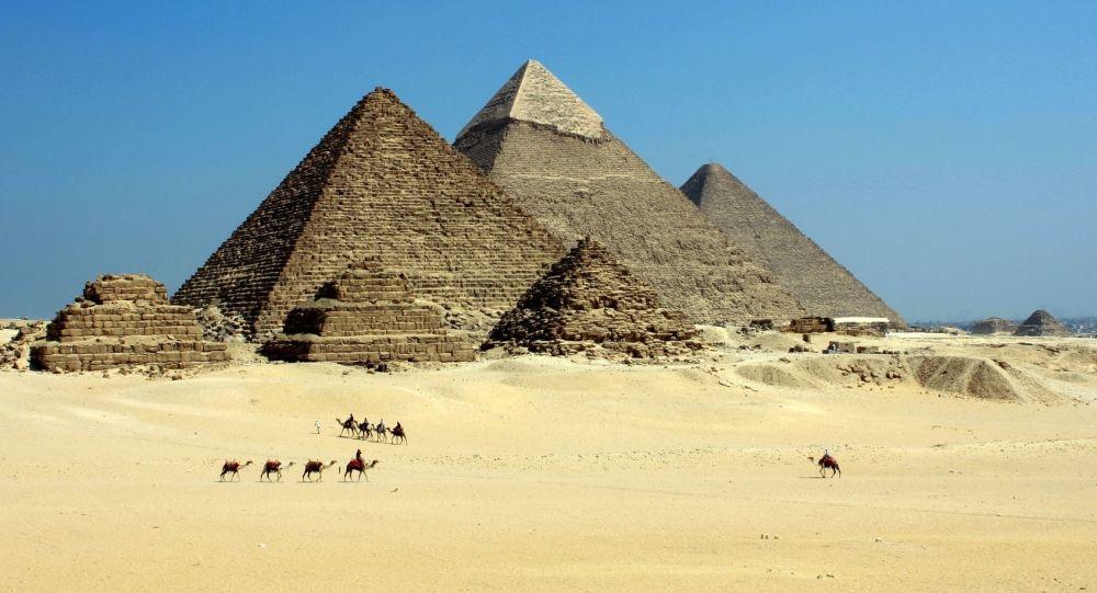 صورة تعبير عن مصر , بلدى هى ام الدنيا
