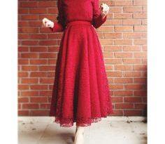صورة فساتين سواريه تركي , تعرفي علي تريند الوان الفساتين السواريه في 2020