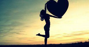 صورة كلمة احبك , ما معنى الحب الحقيقى