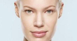 خلطة تبيض الوجه في يوم واحد , ما هي ماسكات الوجه المنزليه سريعه المفعول