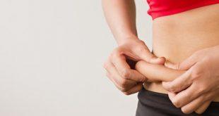 كيفية ازالة الكرش , تعرف علي العادات الصحيه للتخلص من الكرش