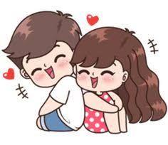 كيف تعرف ان الفتاة تحبك , تعرف علي علامات تدل علي حب الفتاه لك