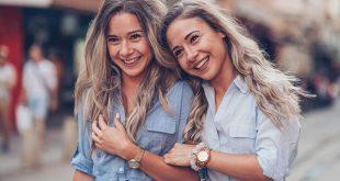 صورة كلمات عن الاخت الحنونة, اجمل العبارات الجميله الرائعه عن الاخت