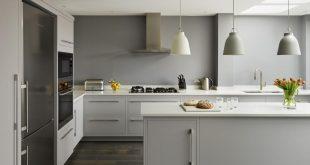 صورة افكار منزلية للمطبخ , تعرفي علي اجدد الافكار لمطبخك في 2020