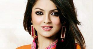بنات هندية, الجمال والرقة فى بنات الهند