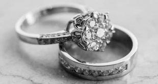 الخاتم في المنام للمتزوجة,تفسير الحلم