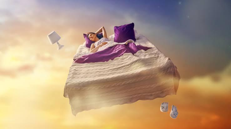 صورة الفرق بين الحلم والرؤيا, معنى الرؤيا والحلم 2274 1