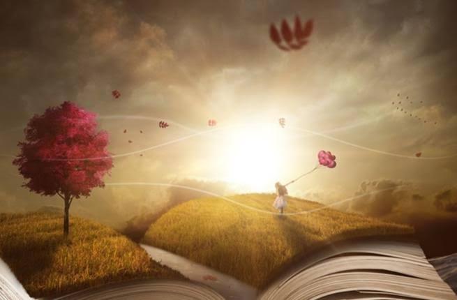 صورة الفرق بين الحلم والرؤيا, معنى الرؤيا والحلم 2274 2