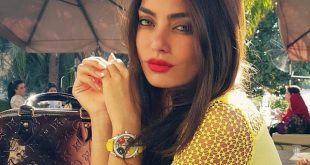 صورة بنات لبنانية، البنانيات اوربا العرب