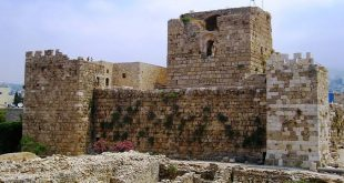 صورة اقدم مدينة في العالم,تاريخ اقدم مدينه بالعالم